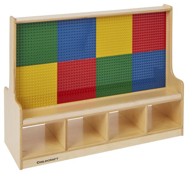 Block Tables, Item Number 2021250