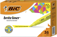 Highlighters