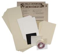 General Craft Supplies, Item Number 2021277