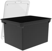 File Storage, Item Number 2021303