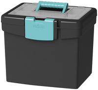 File Storage, Item Number 2021305