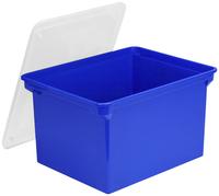 File Storage, Item Number 2021310