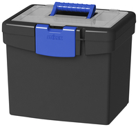 File Storage, Item Number 2021329