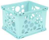 Classroom Crates, Item Number 2021330