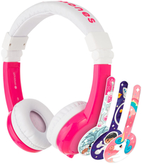 Headphones, Earbuds, and Headsets, Item Number 2021335