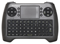 Computer Keyboards, Item Number 2021355