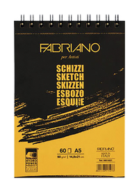Drawing Pads, Item Number 2021441
