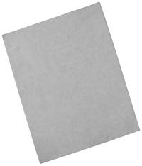 Decorative Paper, Item Number 2021465