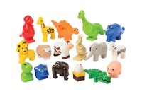 Building Toys, Item Number 2021514