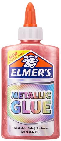 Gel Glue, Item Number 2021525