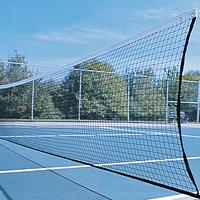 Tennis Equipment, Item Number 2021532