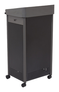 Lecterns, Podiums, Item Number 2021566