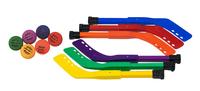 Field, Floor Hockey Equipment, Item Number 2021572