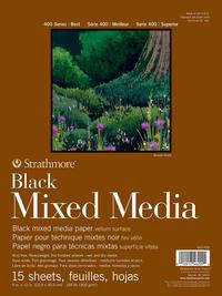 Multimedia Paper, Item Number 2021622