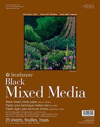 Multimedia Paper, Item Number 2021623