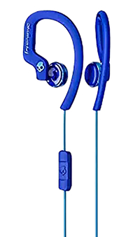 Headphones, Earbuds, and Headsets, Item Number 2021654