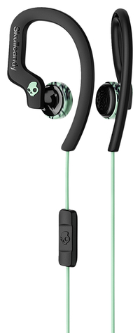 Headphones, Earbuds, and Headsets, Item Number 2021660