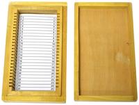 Blank Lab Supplies, Item Number 2021701
