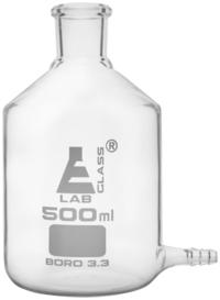 Bottles, Jars, Vials, Item Number 2021703