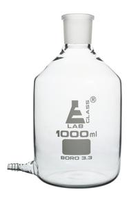 Bottles, Jars, Vials, Item Number 2021704