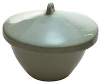 Crucibles & Ceramics, Item Number 2021711