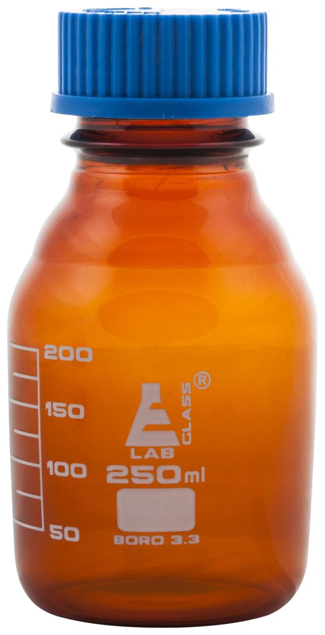 Bottles, Jars, Vials, Item Number 2021744