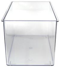 Aquariums, Aquarium Supplies, Item Number 2021748