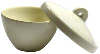 Crucibles & Ceramics, Item Number 2021753