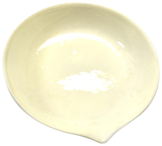 Crucibles & Ceramics, Item Number 2021757