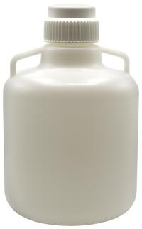 Bottles, Jars, Vials, Item Number 2021760