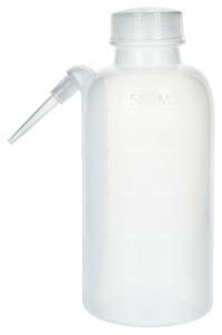 Bottles, Jars, Vials, Item Number 2021772