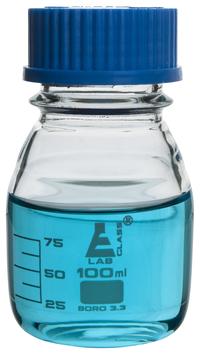 Bottles, Jars, Vials, Item Number 2021773