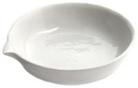 Crucibles & Ceramics, Item Number 2021776