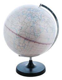 Maps & Globes, Item Number 2021818