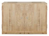 Storage Cabinets, Item Number 2021822