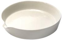 Crucibles & Ceramics, Item Number 2021827