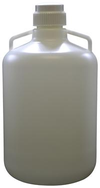 Bottles, Jars, Vials, Item Number 2021829