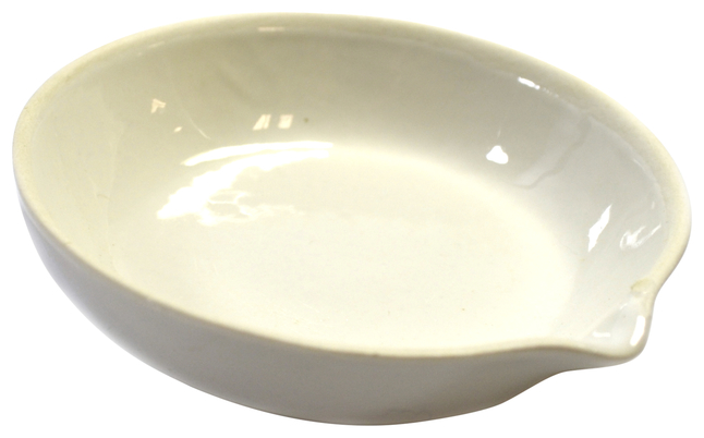 Crucibles & Ceramics, Item Number 2021858