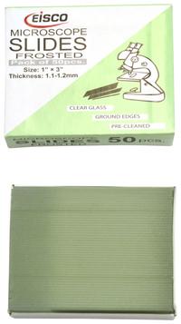 Blank Lab Supplies, Item Number 2021868