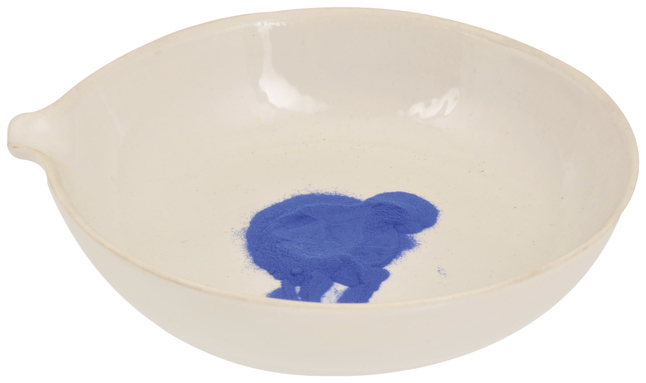 Science Lab Dishes, Item Number 2021871