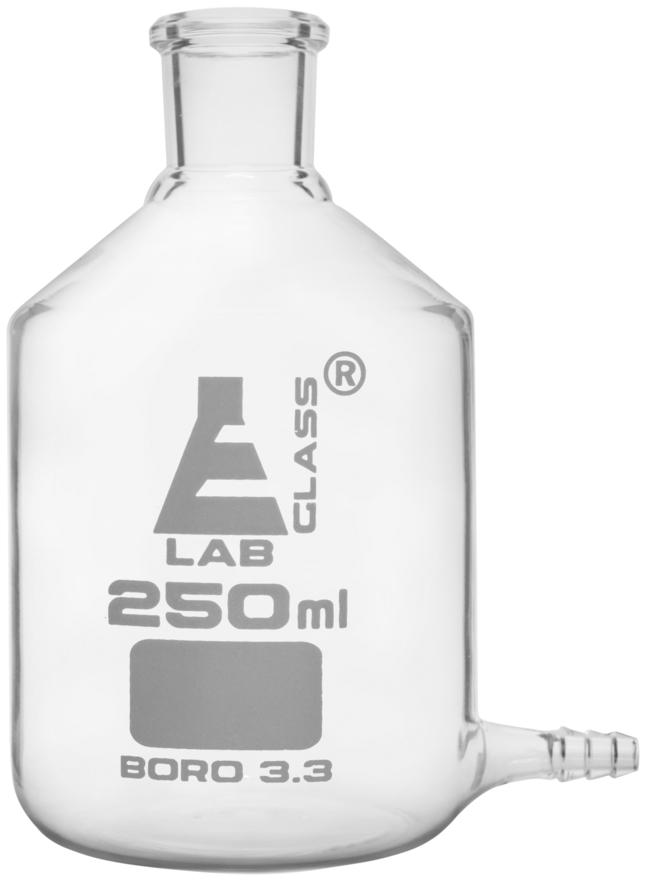 Bottles, Jars, Vials, Item Number 2021873
