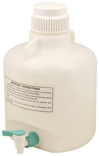Bottles, Jars, Vials, Item Number 2021885