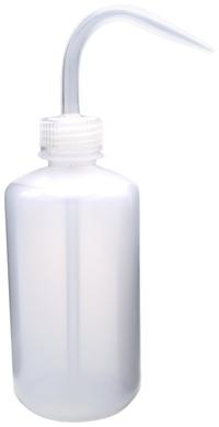 Bottles, Jars, Vials, Item Number 2021894