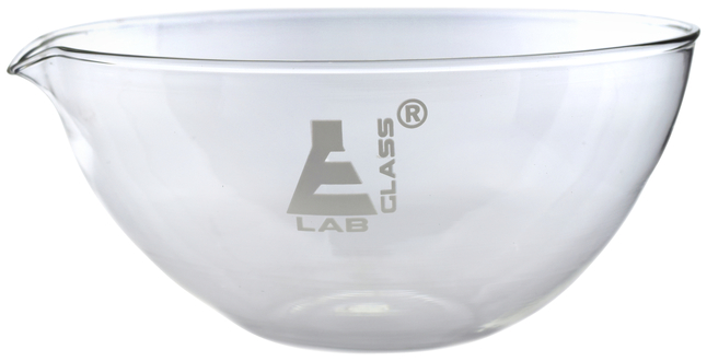 Science Lab Dishes, Item Number 2021895