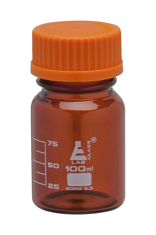 Bottles, Jars, Vials, Item Number 2021899