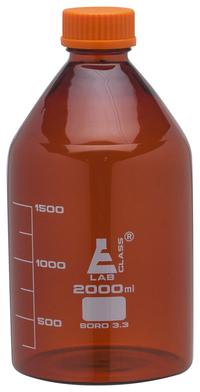Bottles, Jars, Vials, Item Number 2021902