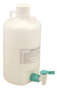 Bottles, Jars, Vials, Item Number 2021910