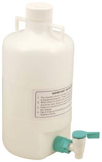 Bottles, Jars, Vials, Item Number 2021916