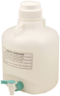 Bottles, Jars, Vials, Item Number 2021921