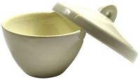 Crucibles & Ceramics, Item Number 2021924